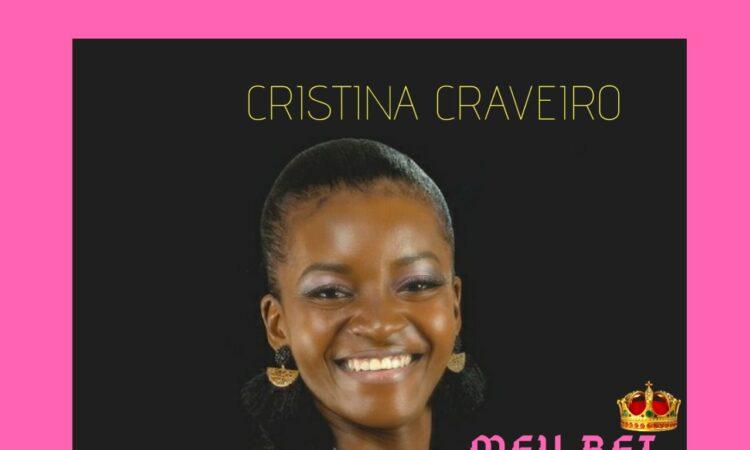 Cristina Craveiro - Meu Rei