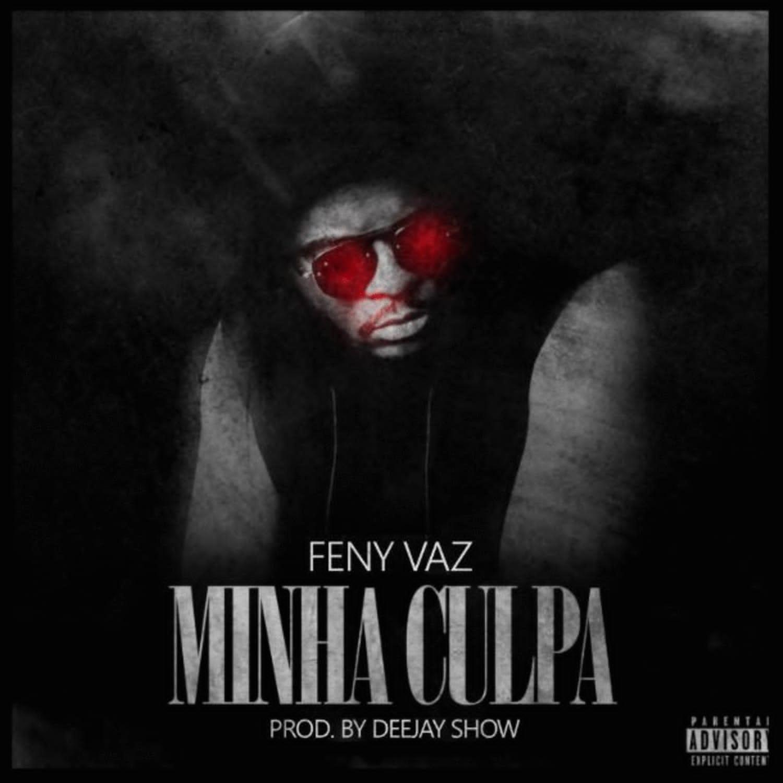 Feny Vaz - Minha Culpa