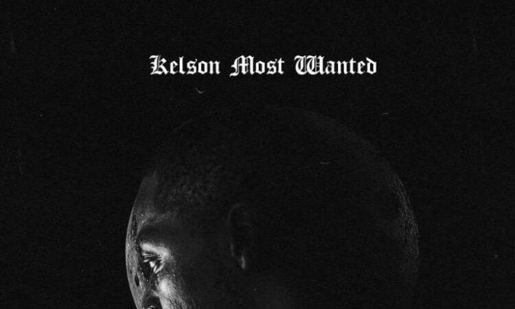 Kelson Most Wanted - Homicídio Ft. Eudreezy & Tóy Tóy T-Rex