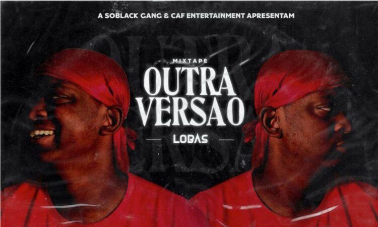 Lobas YKZS - Incómodo (feat Lil Drizzy)
