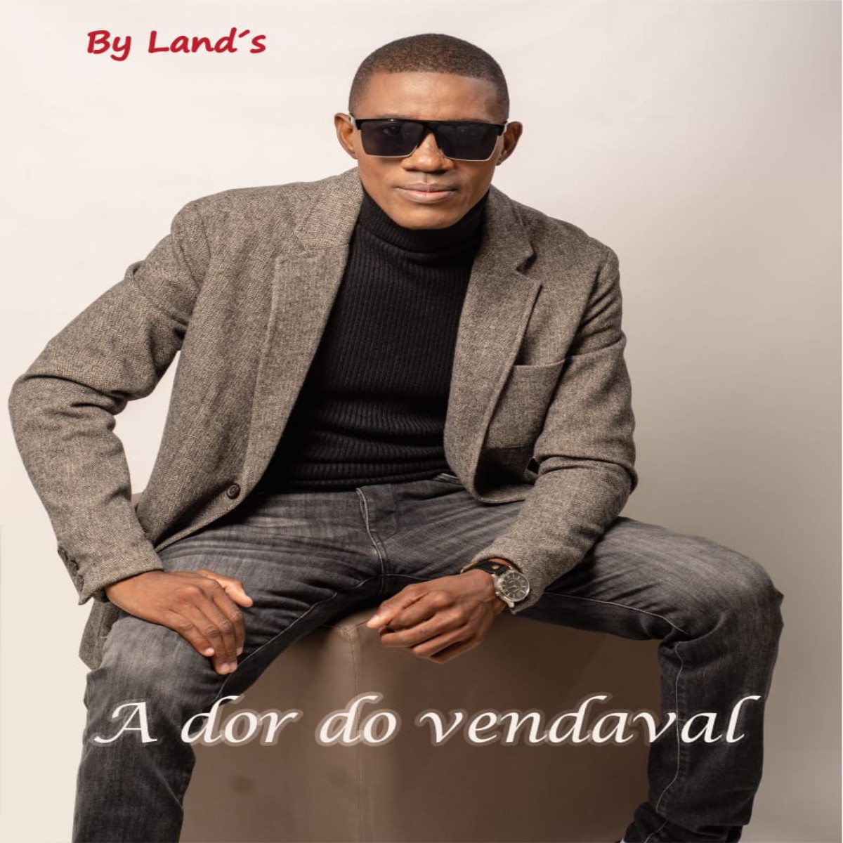 By Land's - A Dor do Vendaval