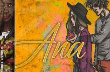 Zona 13 - Ana