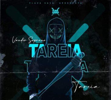 Vander Soprano - Tareia