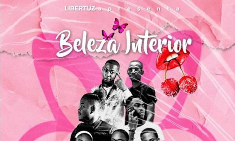 Libertuz - Beleza Interior