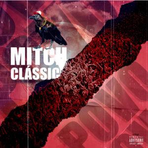 Mitch Classic - Povo