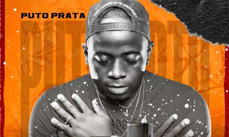 Puto Prata - O Beat (feat. Dj Habias & Dj Black Fox)