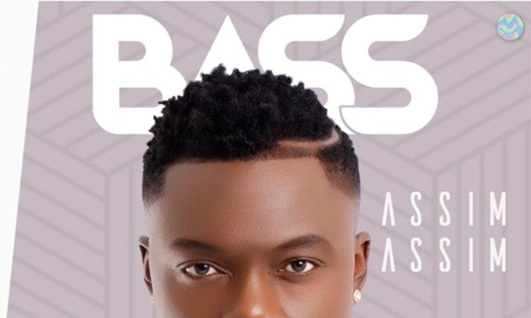 Bass - Assim Assim
