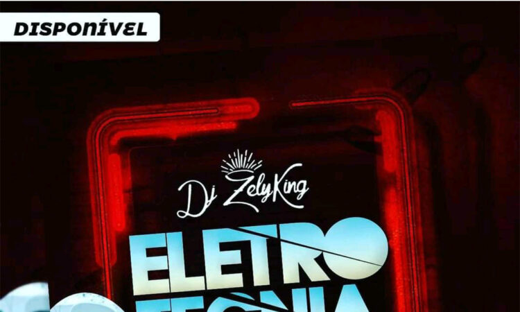 DJ ZelyKinG- Eletrotecnia (Original Mix)