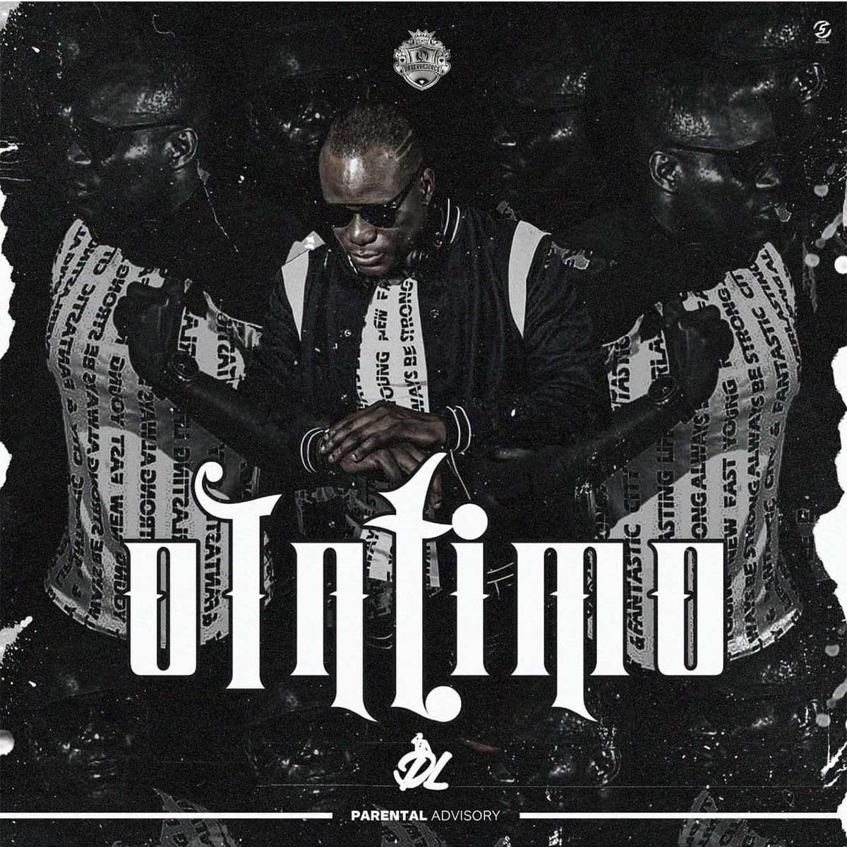 DL - O Intimo (Mixtape)