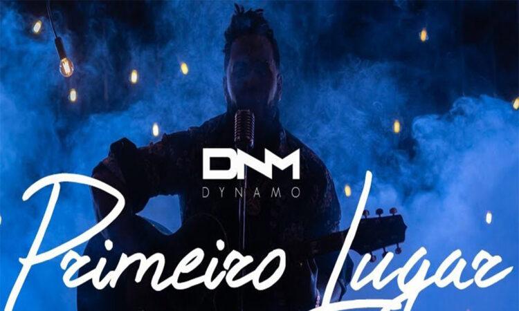Dynamo - Primeiro Lugar
