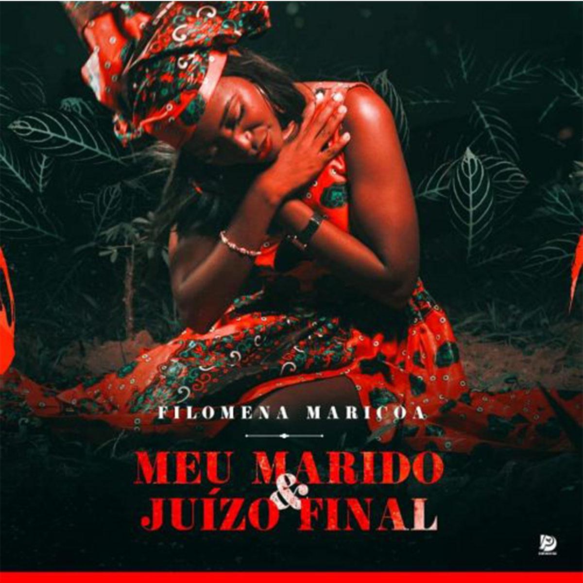 Filomena Maricoa - Juizo Final