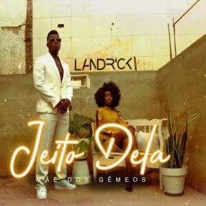 Landrick - Jeito Dela