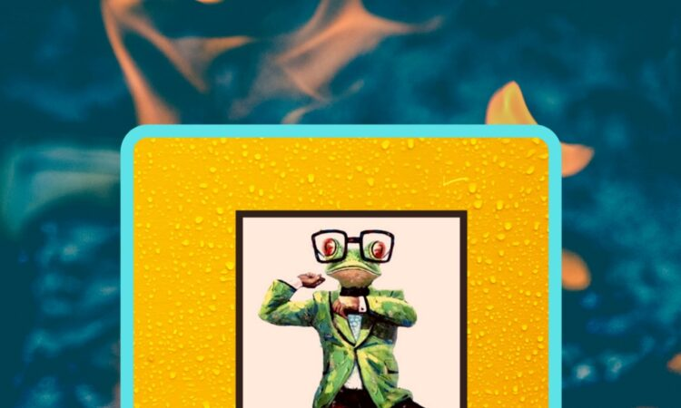 DJ Louren GY - Sapos Na Lagoa (feat. Risco Beatz)