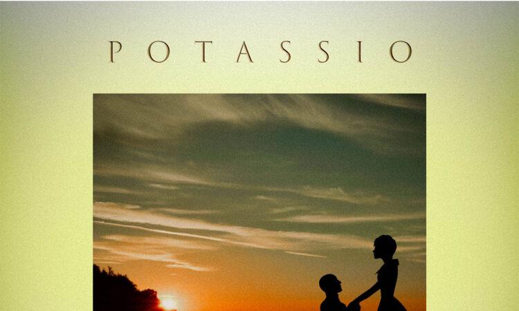 Potássio - Luxúria