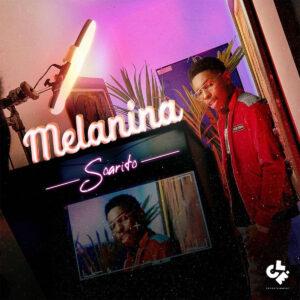 Soarito - Melanina