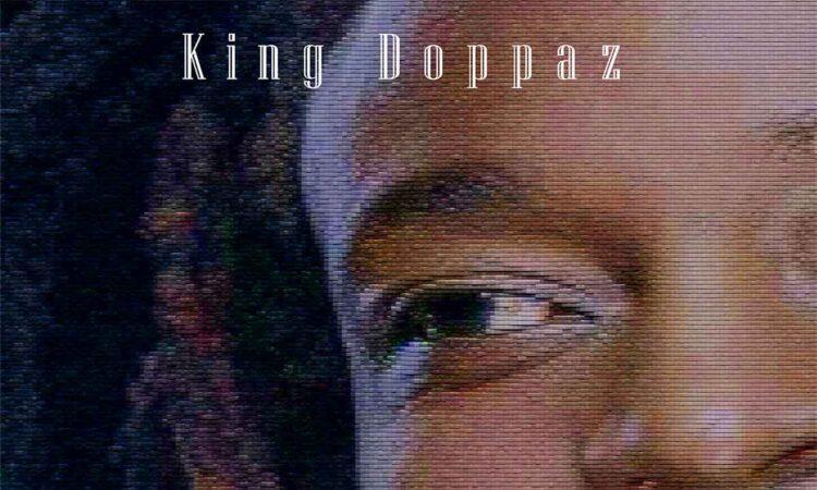 King Doppaz - Deixa Assim