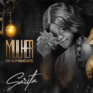 Sarita - Mulher do Sofrimento