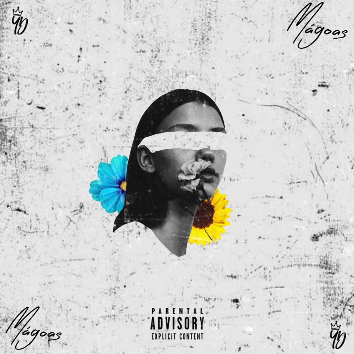 Young Dreamers - Mágoas