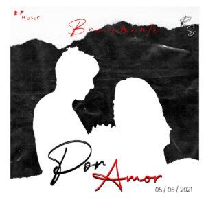 BF Music - Por Amor