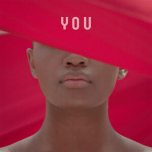 Djodje - You