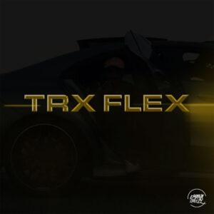 Emana Cheezy - TRX Flex