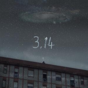 Gson - 3,14 (feat. Sam The Kid & Slow J)