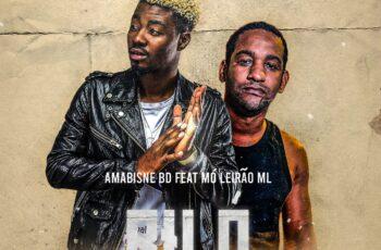 Amabisne BD - Biló (feat. Mó Leirão ML)