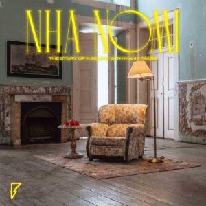 Buruntuma - Nha Nomi (feat. Alice Costa)