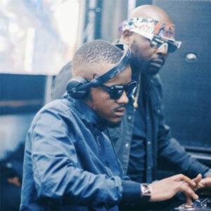 Kabza De Small & DJ Maphorisa - Unconditional (feat. Babalwa & Tyler ICU)
