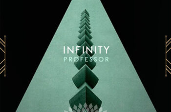 Professor - Infinity