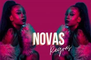 Skalled - Novas Regras (EP)
