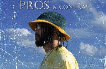 GI-O - Prós & Contras (feat. Eric Rodrigues, Altifridi & Xuxu Bower)