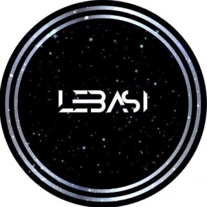 Lebasi - Elantra (feat. Trinity 3nity)
