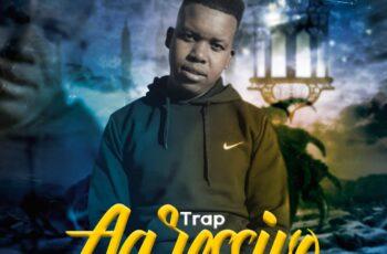 Young Star Moz - Trap Agressivo (EP)