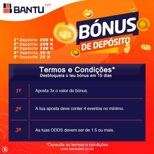 Benix News