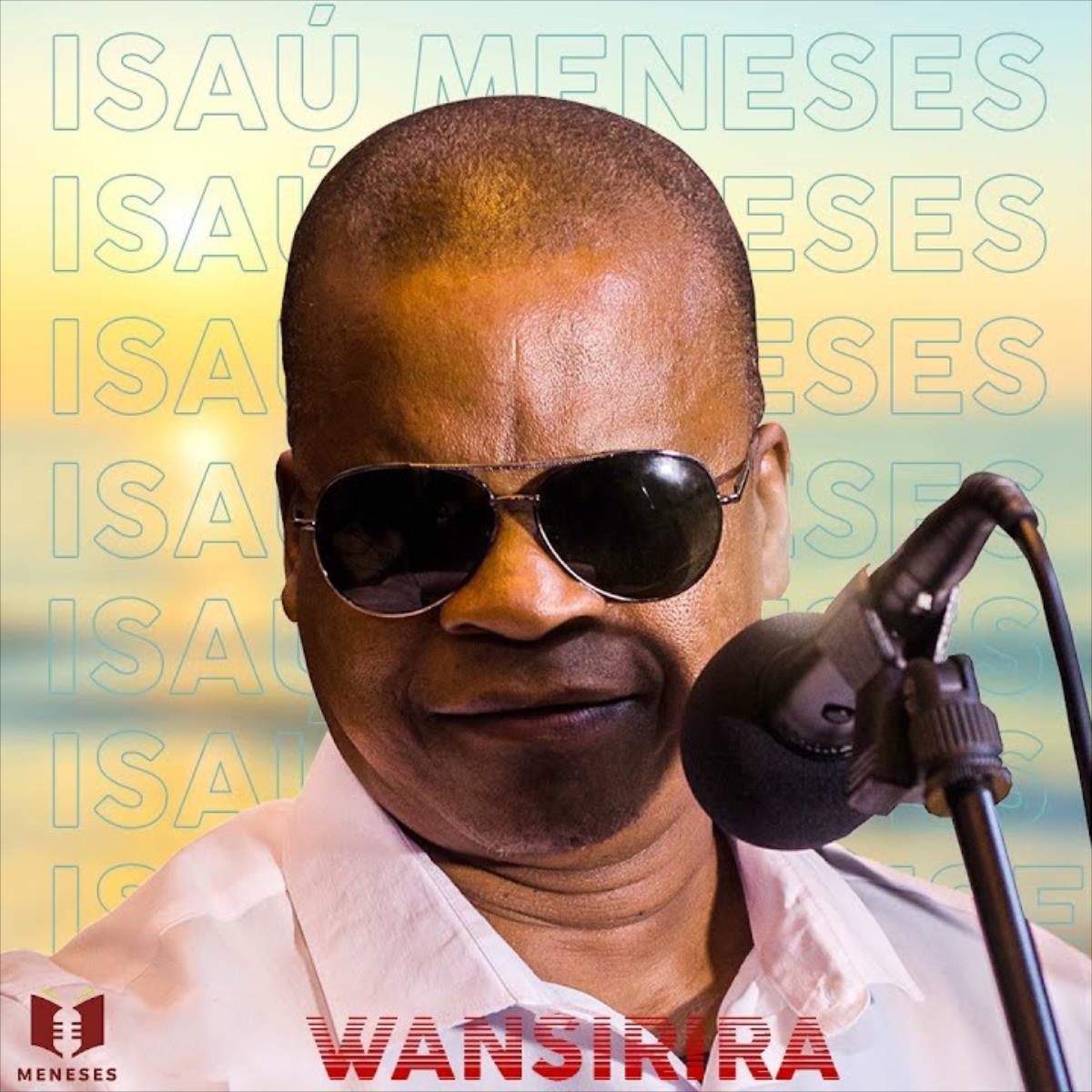 Isau Meneses - Wansirira