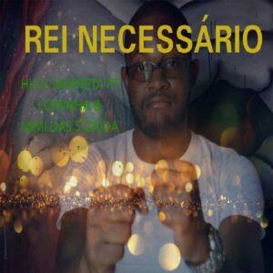 Hulk Marreta - Esse é o Necessário (feat. Loirinha & Mimi Das 5)