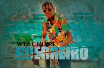 Wiz Cross - Guerreiro