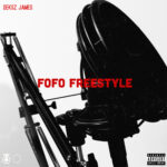 Deksz James - FoFo Freestyle