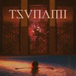 Richie Campbell - Tsunami (feat. Gson)